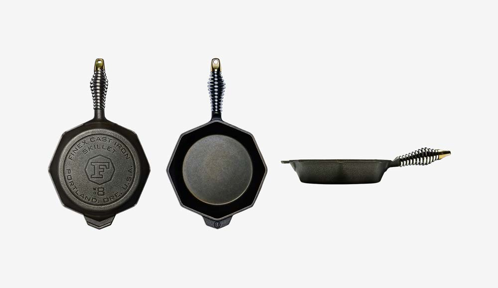 brand-asset-preview-skillet-8