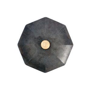 finex-lid