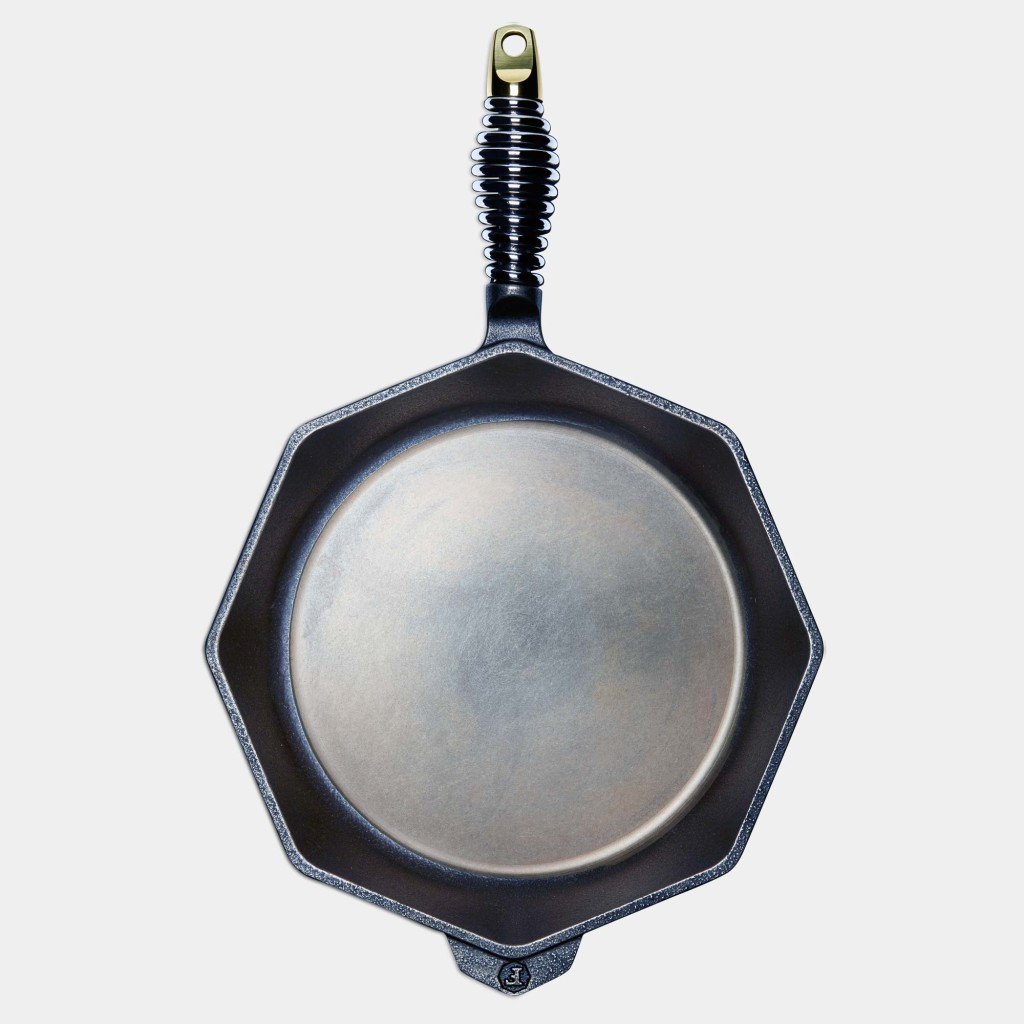 product-scaled-skillet-12-top