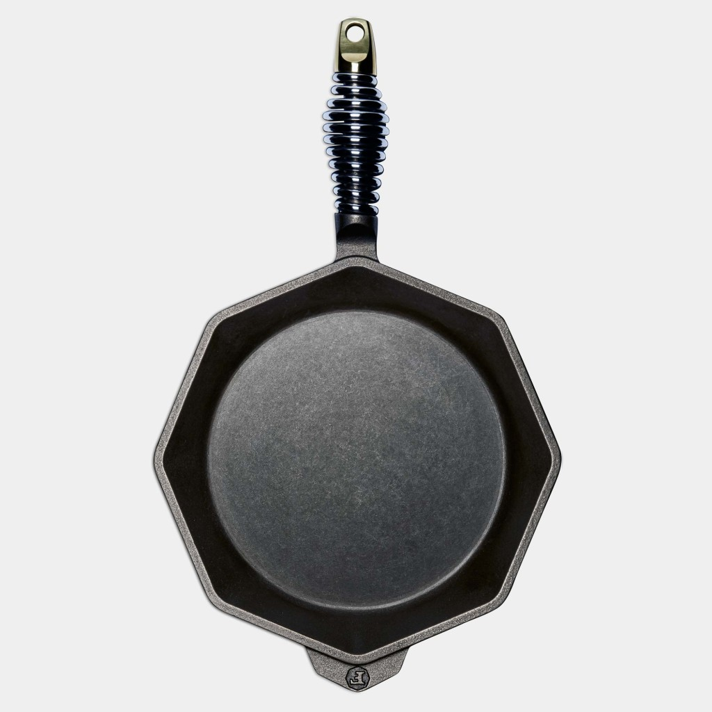 product-galllery-skillet-10-top