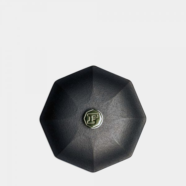 "cast-iron-lid-FINEX-10"""