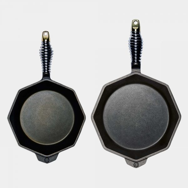 Finex-cast-iron-skillets-camping