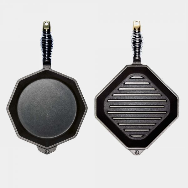 FINEX-grilling-and-searing-skillets