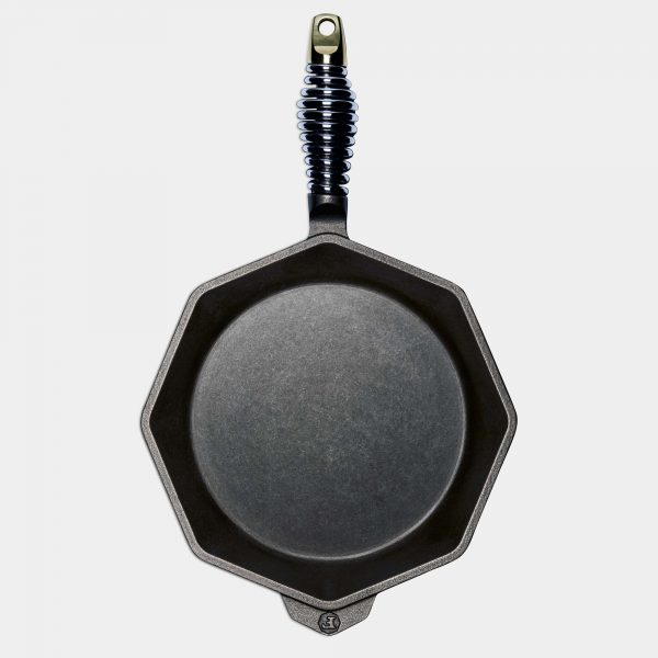 product-scaled-skillet-10-top