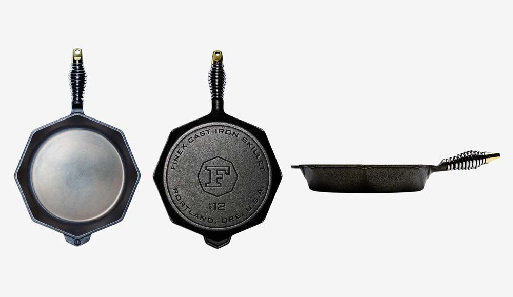 brand-asset-preview-skillet-12