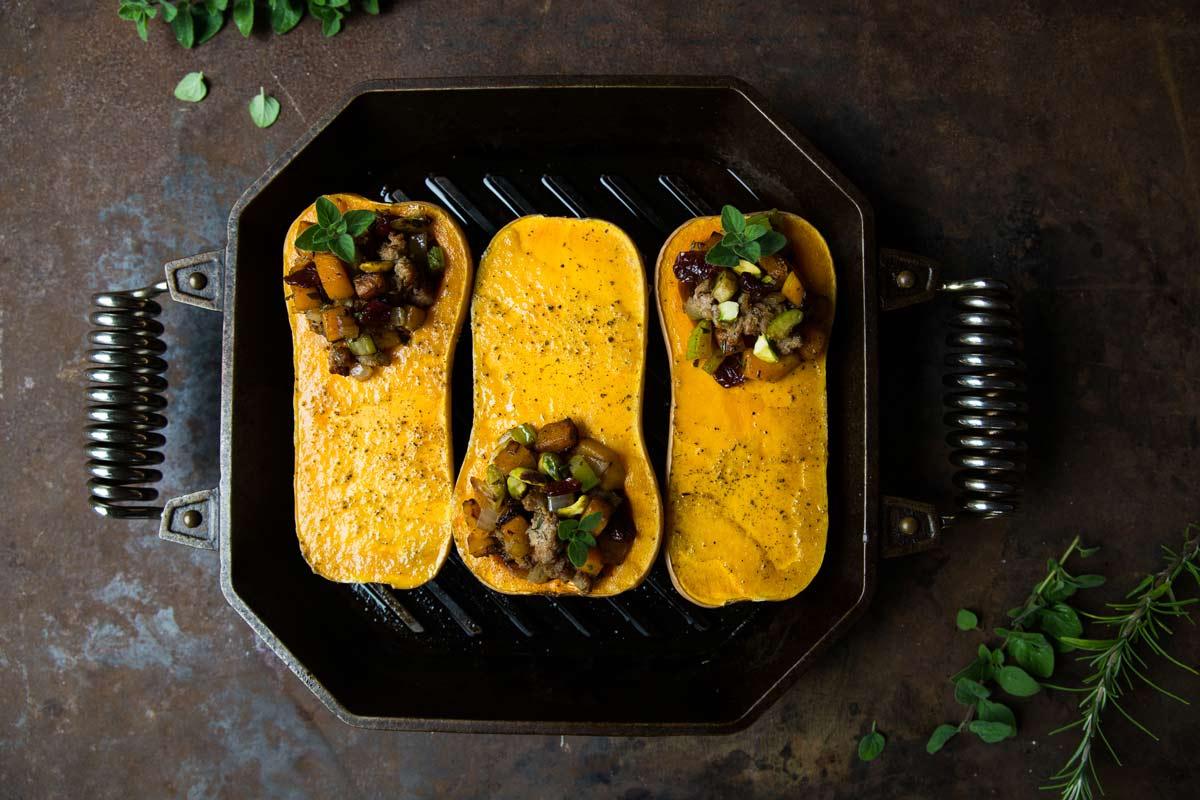 product-shot-12-grill-pan-squash