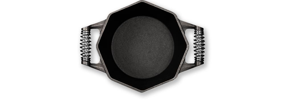 details-dutch-oven-pour-spouts