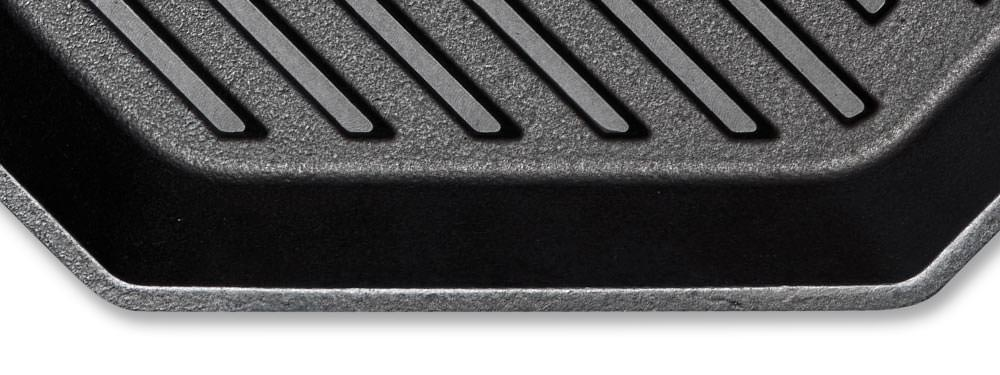 details-grill-pan-heavy-guage-grill-ribs