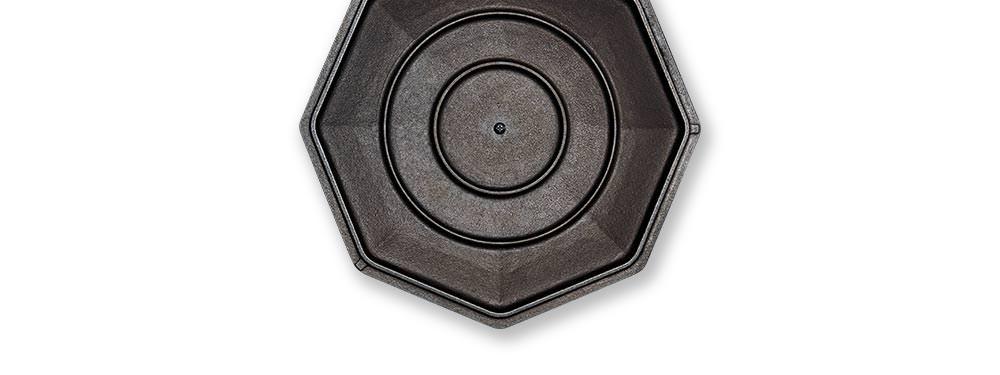 details-lid-basting-rings