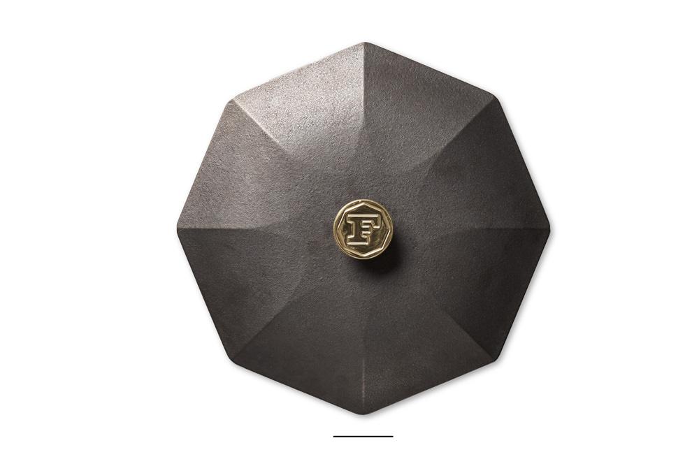 lid knob