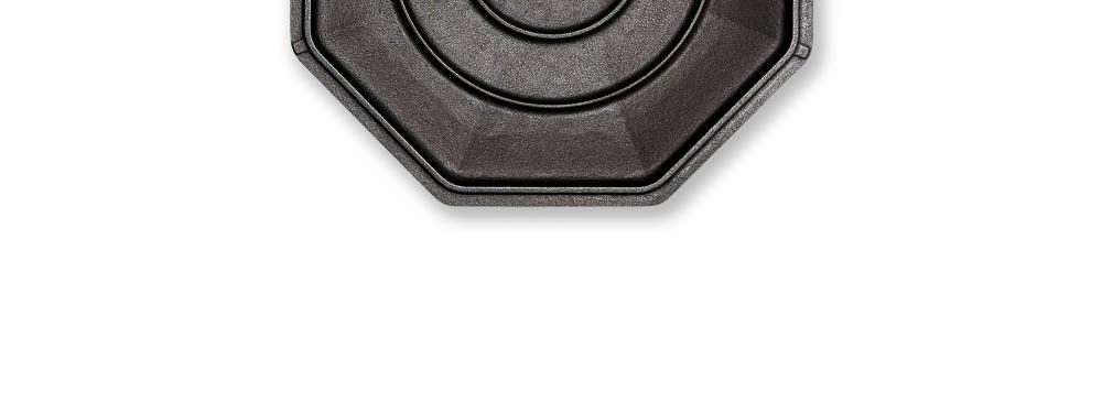 details-lid-rim-rests